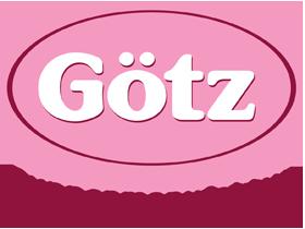 Gotz_Puppenmanufaktur_logo