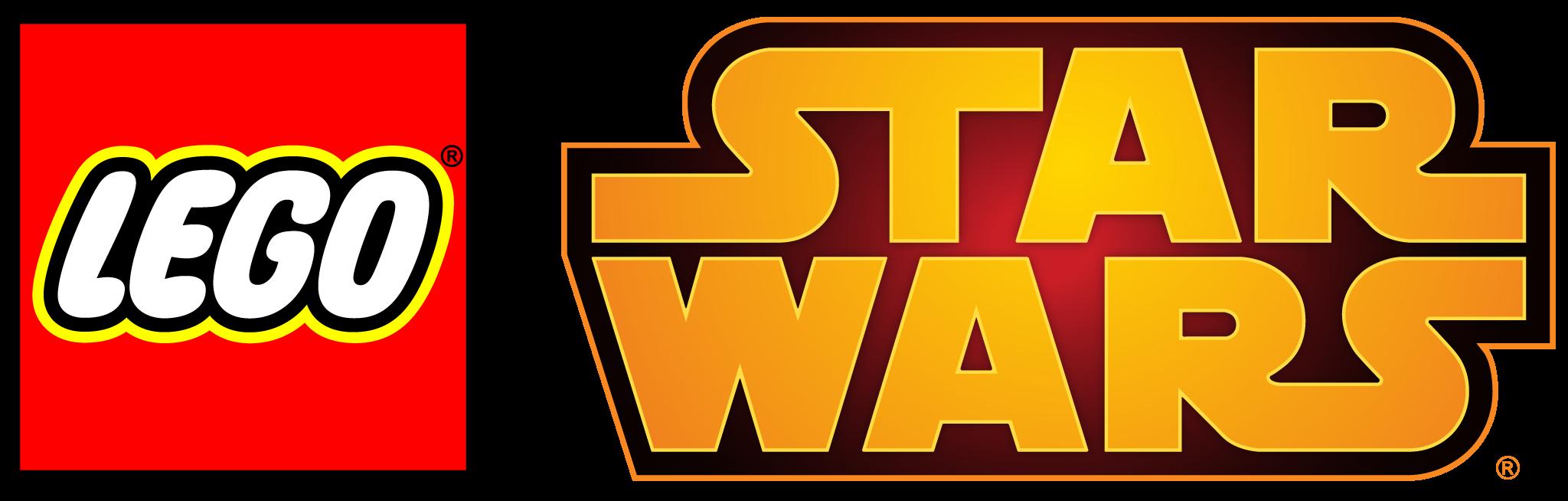 LEGO_Star_Wars_Blue_Logo