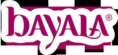 logo_bayala_m