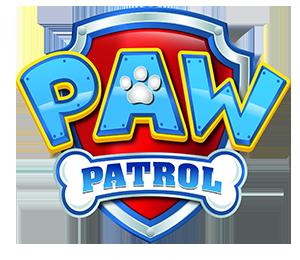 paw-patrol_logo_s