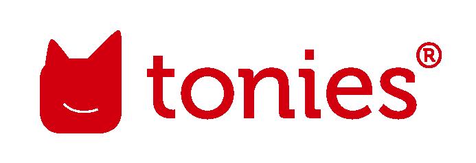 tonies_logo
